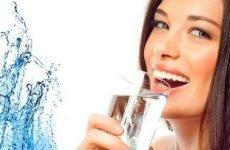 Дієта при запорах у жінок: меню харчування, проносні продукти