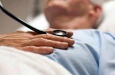 Класифікація стенокардії: основні види і їх симптоми захворювання