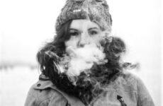 Електронна сигарета шкоду і користь для здоров'я