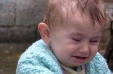 Кашель у дитини: види, способи лікування, профілактика