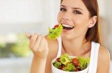 Дієта при псоріазі Пегано: принцип методики, етапи переходу, рекомендації з харчування