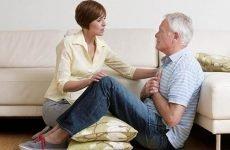 Напад стенокардії, симптоми, купірування