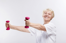 Завдання, форми і базові вправи ЛФК при переломі шийки плеча і діафіза плечової кістки