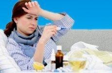 Біль у серці після температури: високий пульс і тахікардія