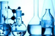 Отруєння кислотами і лугами: перша допомога, симптоми та наслідки отруєння їдкими речовинами