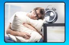 Що робити при нападі аритмії серця – як його швидко зняти