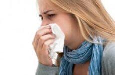 Формальдегід: вплив на організм людини, симптоми отруєння, перша допомога та виведення речовини з організму