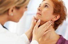 Жировик на шиї: види, ризики ускладнень і методи позбавлення від проблеми