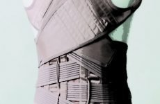 Як вибрати корсет при компресійному переломі грудного відділу хребта