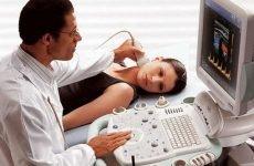 УЗД судин головного мозку: що показує і як перевірити