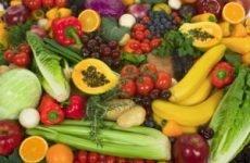 Що корисно, потрібно їсти для суглобів? Які продукти, вітаміни для зміцнення суглобів?