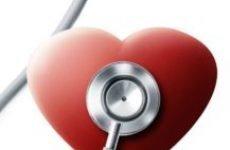Симптоми гіпертонії або як розпізнати перші ознаки високого тиску?