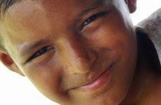Холодний піт у дітей норма або симптом захворювання