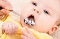 Передозування вітаміну Д у грудних і дітей: симптоми і наслідки, що робити і як відновити організм