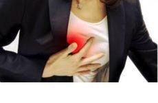 Кардіограма серця – як зробити і розшифрувати
