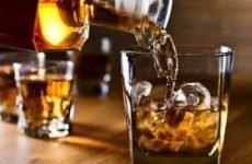 Псоріаз і алкоголь: як впливають на організм, наслідки від вживання