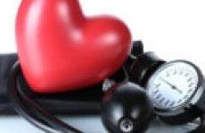 В яких випадках Гліцин знижує тиск і чому лікарі призначають його при гіпертонії?