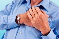 Артеріальна гіпертензія 3 ступеня: 3, 4 ризик, інвалідність і лікування