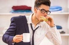 Дієта при дискінезії жовчовивідних шляхів у дорослих і дітей, меню харчування