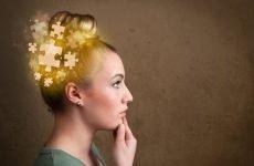 Методики і техніки відновлення пам'яті після інсульту в домашніх умовах