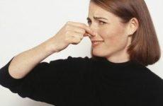 Кислий, смердючий або різкий гнильний запах калу у дорослого: чому смердить кал, від чого залежить поява рідкого стільця смердючого