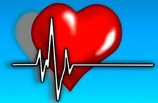 Чому після їжі частішає серцебиття – причини порушення ритму