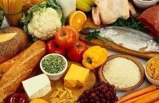 Як правильно харчуватися чоловікам після інфаркту міокарда?