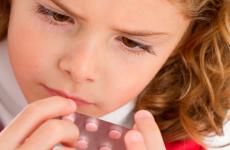 Чи можна дитині давати цитрамон?