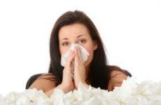 Білі соплі у дорослого причини і лікування, ніж лікувати соплі густі білого кольору при нежиті?