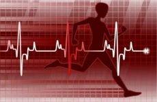 Чи можна бігати при підвищеному тиску?