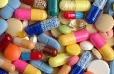 Сильні знеболюючі препарати, таблетки при болю: список без рецептів для спини, при онкології