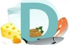 Передозування вітаміну Д: симптоми у дорослих і дітей, що робити при надлишку і які можуть бути ускладнення