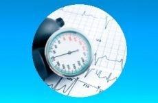 Верхнє тиск високий, а нижнє нормальний або низький: що приймати