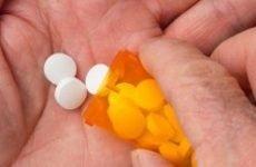 Таблетки від різнобарвного (лускатого) лишай у людини для лікування