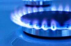 Надання першої допомоги при отруєнні газом: симптоми і наслідки інтоксикації побутовим газом
