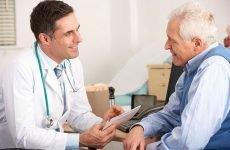 Жировик на мошонці: ознаки та причини появи, ефективні методи видалення
