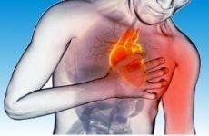Не вистачає повітря і прискорене серцебиття – які причини і що робити