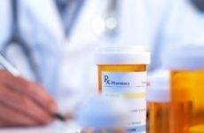 Таблетки Нимесан: від чого допомагають, інструкція по застосуванню