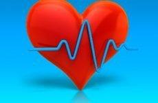 Дифузні зміни міокарда серця і шлуночків на ЕКГ – причини і лікування