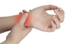 Що таке і як лікують перелом Сміта і перелом Путо-Коллеса