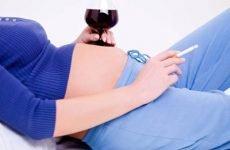 Симптоми і лікування загального артеріального стовбура у новонароджених