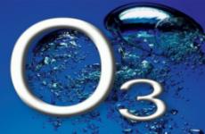 Отруєння озоном: симптоми і наслідки інтоксикації, користь і шкоду озону для організму людини