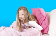 Причини екстрасистол у дитини