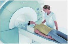 МРТ серця – роблять і які свідчення