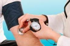 Чи можна займатися спортом при гіпертонії: рекомендовані види вправ