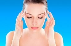 Таблетки, препарати та інші ліки від головного болю при підвищеному тиску