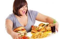 Дієта при хворому шлунку: корисні продукти, що корисно їсти при хворобах