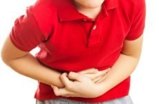 Харчування після резекції шлунка: дієта, скільки можна їсти після операції