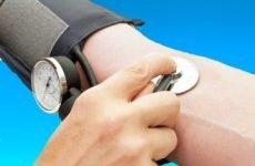Лабільність артеріального тиску: що це таке, лікування гіпертензії