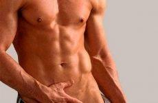 Жировик на животі: коли він небезпечний і який метод лікування ефективний